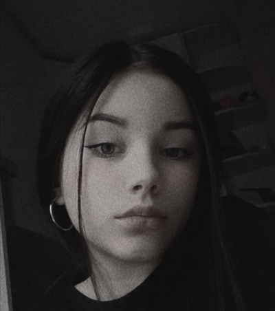 Лиза Адамова