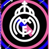 Real Madrid CF   Реал Мадрид