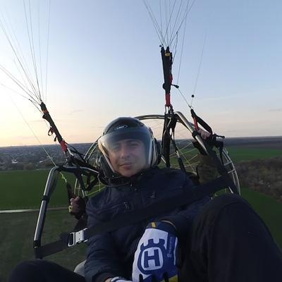 Вовчик, 29, Kurganinsk
