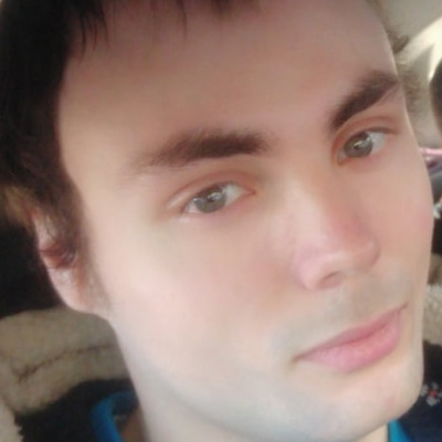 Вадим, 27, Boksitogorsk