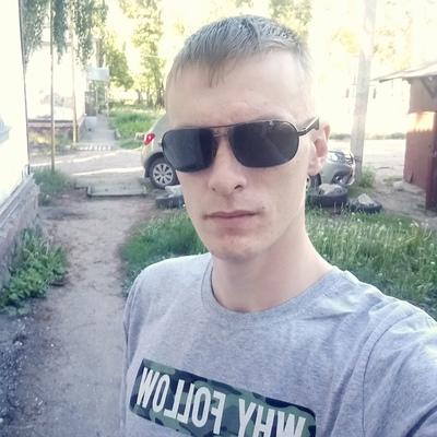 Владимир, 59, Izhevsk