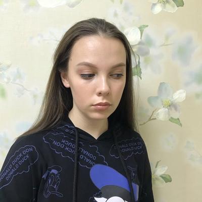 Лера Пипченко