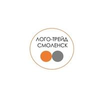Татьяна Павлюченкова