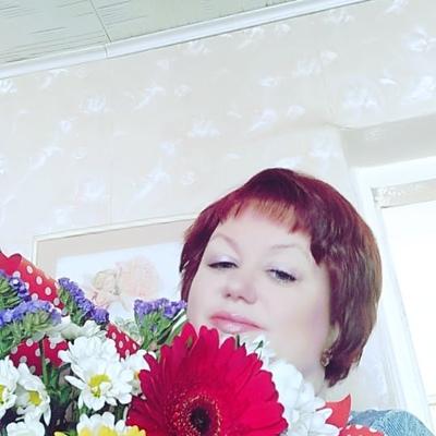 Галина, 50, Rybinsk