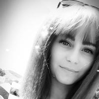 Шадрина Аня (Володина)