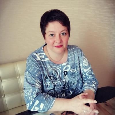 Natalya, 49, Yaroslavl
