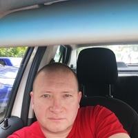 Maxim Zolotukhin