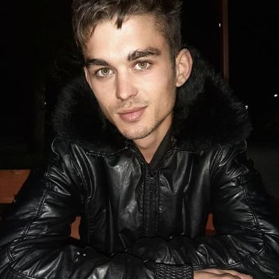 Миша, 24, Taldyqorghan
