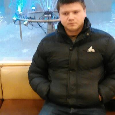 Боря, 27, Tyumen