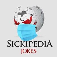 Sickipedia
