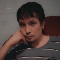 Фото Алексея Душинина ВКонтакте