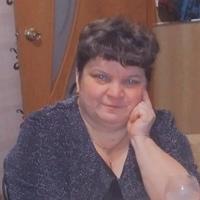 Фотография Татьяны Можеговой ВКонтакте