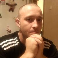 Личная фотография Алексея Лисовского
