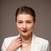 Ulyana Starobinskaya