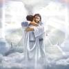 Иисус Христос Бог