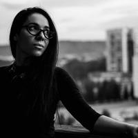 Лилия Артман