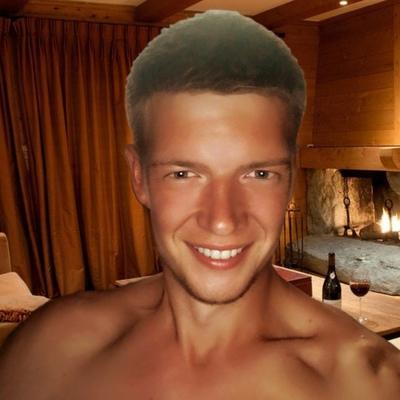 Ilya, 23, Vladimir