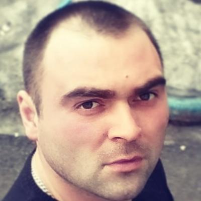 Владимир, 28, Novokuznetsk