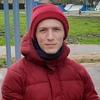 Pavel Ovsyannikov