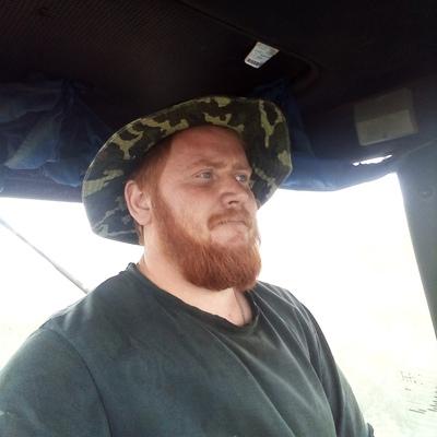 Виталий, 31, Stary Oskol