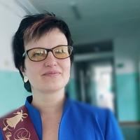 Anna Martyanova