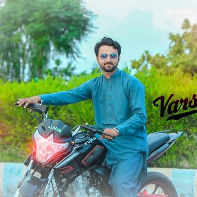 Xtylish Bhai