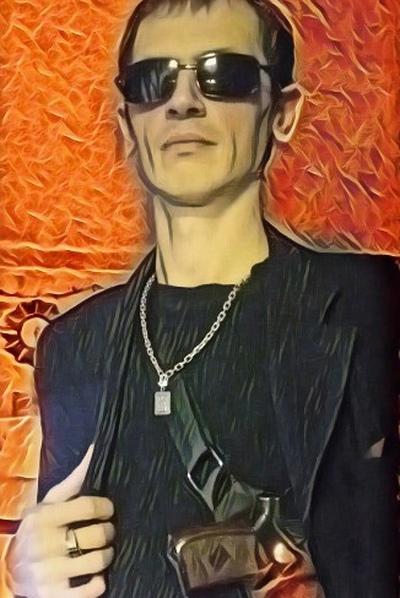 Михаил, 35, Vladikavkaz