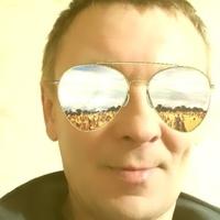 Андрей Гаврин