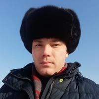 Николай Заболотский
