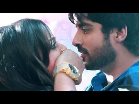 Will you marry me💍💍💞 full video song the title track yehhaichahatein