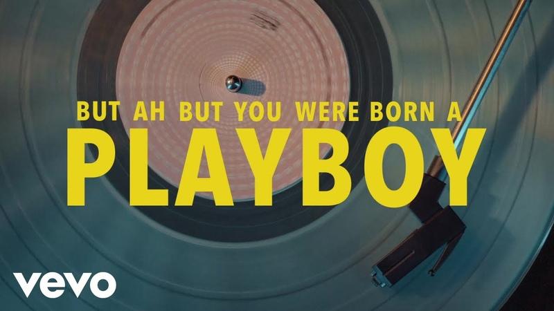Midland Playboys Lyric Video