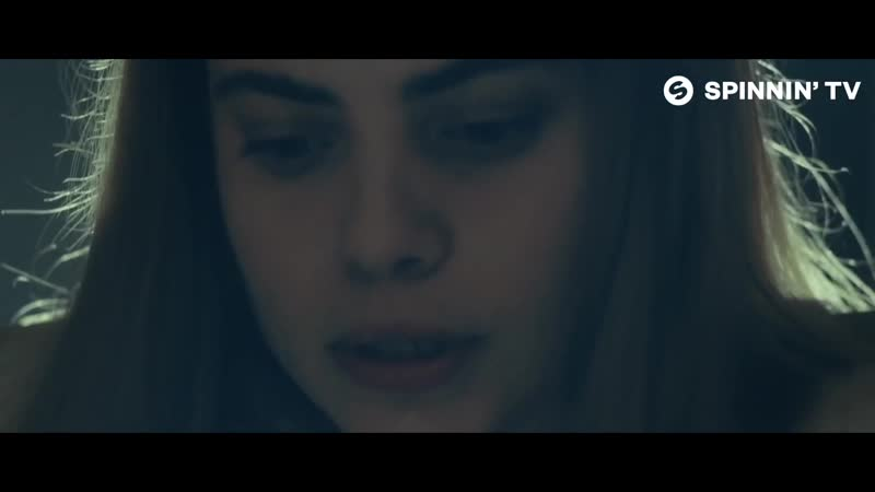 Nora En Pure Lika Morgan - In The Air Tonight ( █▬█ █ ▀█▀ Music Video by Mench.TV - HD)