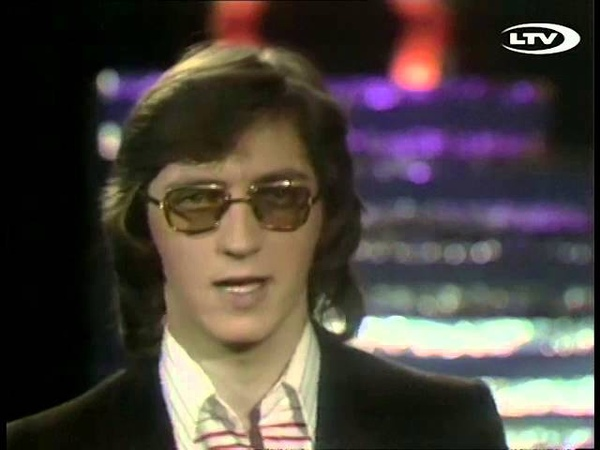 Vērmeļu Rūgtums (VIDEO) - Žoržs Siksna LR SVA (1979)