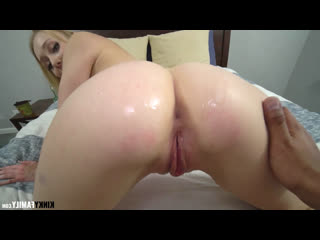 KinkyFamily Athena Mae e81- Fucked My Cheating-Ass Stepsis - DirtyFlix Kinky Family POV Creampie Cumshot Teen
