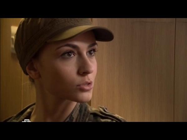 Странствия Синдбада 3 сезон 10 серия