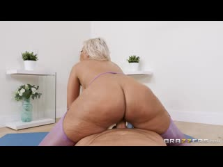 Bridgette B [ SalfetkaHD21+ ][ Full HD 1080, Anal, Big Tits, MILF, Blowjob, Latina, Big Ass, Oil, Blonde, ZZ, New Porn, 2019 ]