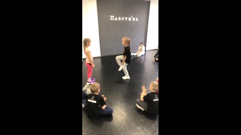 Live Дом танца ART HALL - Школа танцев - Обнинск