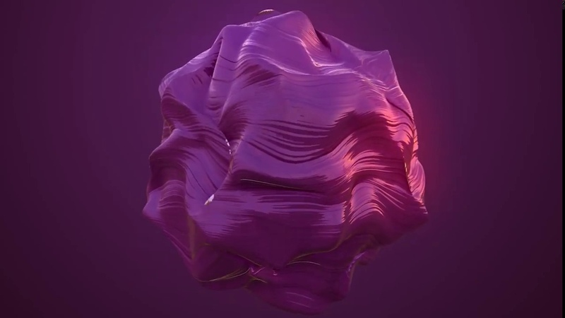 After Effects Rose Animation using Redgiant's Trapcode TAO in After Effects Tutorials