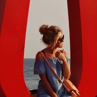 Ксения Хабарова, 3551 подписчиков