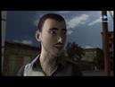"""Lələtəpə əməliyyatı"""" - Animasiya filmi (AzTV)"""