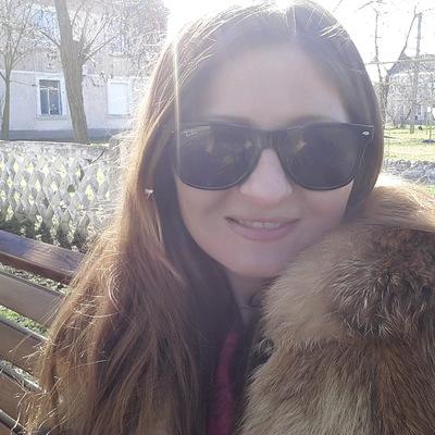 Юлия Киселёва
