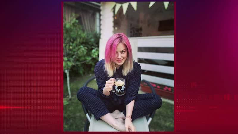 Звезда Реальных пацанов шокировала новым цветом волос