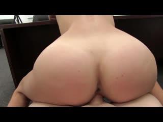 Valerie [GolieMisli+18, Teen, All Sex, Casting, First Time Anal, Big Tits, Big Ass, Creampie, Blowjob, New HD 720 Porn 2020]