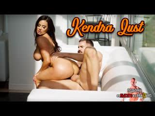 Kendra Lust  (big tits, anal, brazzers, sex, porno, blowjob,milf