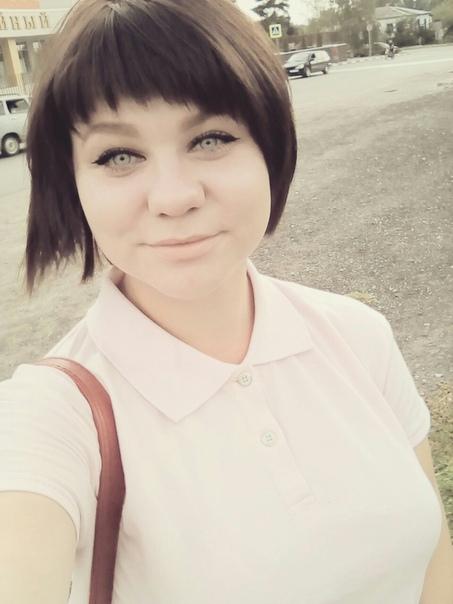 Вблизи Урюпинска утонула молодая девушка. Спасти ее не смог любимый человек Трагедия произошла во время купания в реке Хопер, по предварительным данным, утонула 17-летняя Якшева. Эту информацию