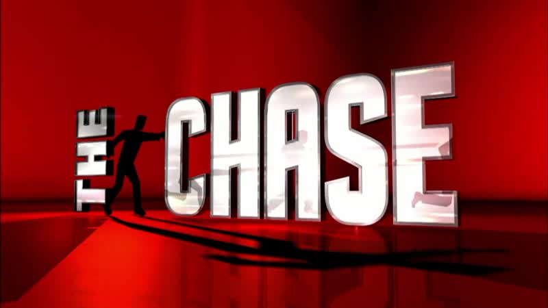 The Chase S06E071 (2013-02-20)