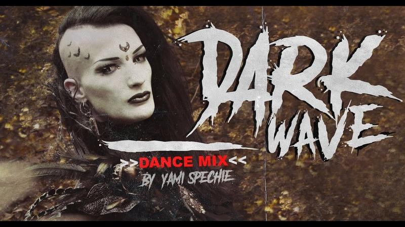 Dark Wave New Wave Post Punk Dance Mix ll