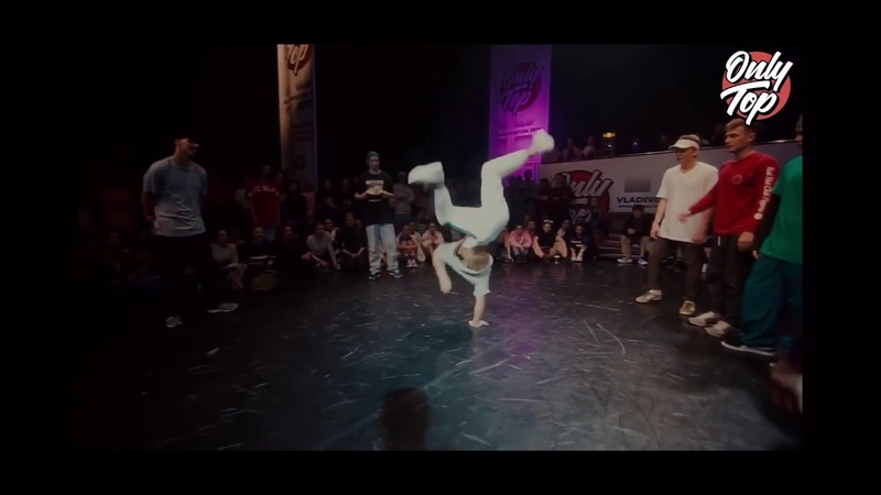 "Dedicated to bboy Phill and Panda Derevo"" crew"