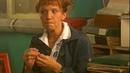 Виола Тараканова (сериал) (2004 – 2007) (s03.f03)