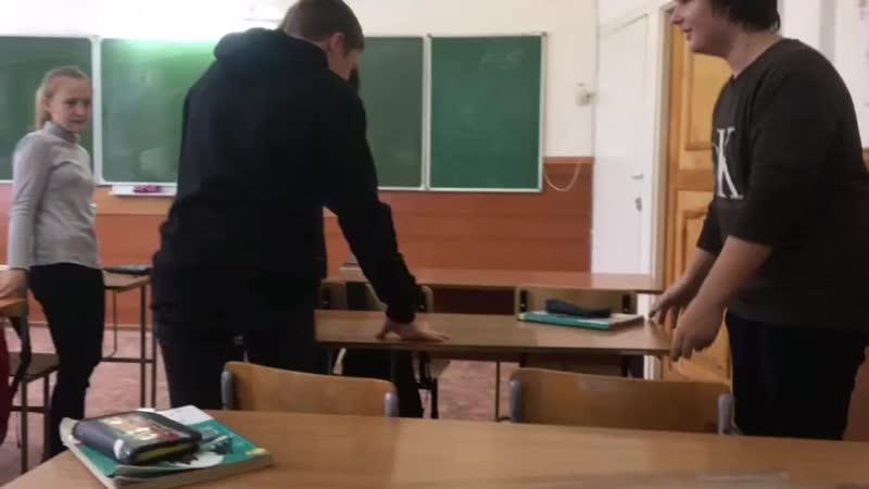 ПОВЕЛИТЕЛЬ МОЛНИЙ mp4